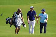 Golf in Dubai Championship 2020 R3