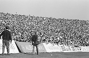 All Ireland Senior Hurling Final - Cork v Kilkenny.Kilkenny 3-24, Cork 5-11,.03.09.1972, 09.03.1972, 3rd September 1972,