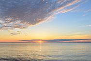 Great Peconic Bay,  <br /> Tuckahoe, Southampton, NY