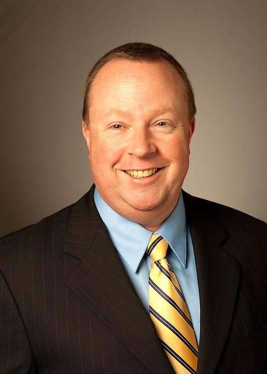 Client: James S. Lawrence, Esq.