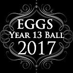 EGGS Y13 Ball 2017
