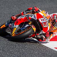 2016 MotoGP World Championship, Round 7, Catalunya, Spain, 5 June 2016