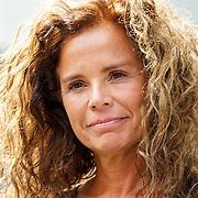 NLD/Hilversum20150825 - Najaarspresentatie RTL 2015, Nicole Buch - van Houten