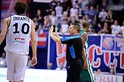 DESCRIZIONE : Biella Fiba Europe EuroChallenge 2014-2015 Bonprix Biella KTP Kotka<br /> GIOCATORE : Arbitro Referee<br /> CATEGORIA : Arbitro Referee<br /> SQUADRA : Arbitro Referee<br /> EVENTO : Fiba Europe EuroChallenge 2014-2015<br /> GARA : Bonprix Biella KTP Kotka<br /> DATA : 03/12/2014<br /> SPORT : Pallacanestro <br /> AUTORE : Agenzia Ciamillo-Castoria/Max.Ceretti<br /> Galleria : Fiba Europe EuroChallenge 2014-2015<br /> Fotonotizia : Biella Fiba Europe EuroChallenge 2014-2015 Bonprix Biella KTP Kotka <br /> Predefinita :