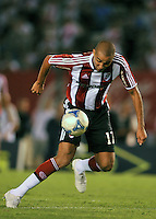 David Trezeguet - 24.06.2012  - River Plate  -  Saison 2012 <br />Photo : BPA / Icon Sport
