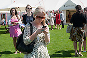 BO HORTON, Cartier International Polo. Smiths Lawn. Windsor. 24 July 2011. <br /> <br />  , -DO NOT ARCHIVE-© Copyright Photograph by Dafydd Jones. 248 Clapham Rd. London SW9 0PZ. Tel 0207 820 0771. www.dafjones.com.
