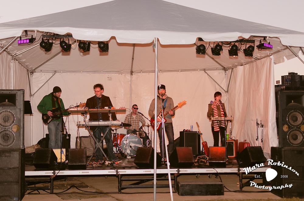 Brite Winter Festival 2011