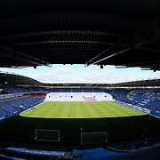 Reading FCW vs Birmingham City FCW - Stock