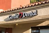 Gentle Dental Vista 3-24-17