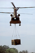 CH-47 Chinook military CH47