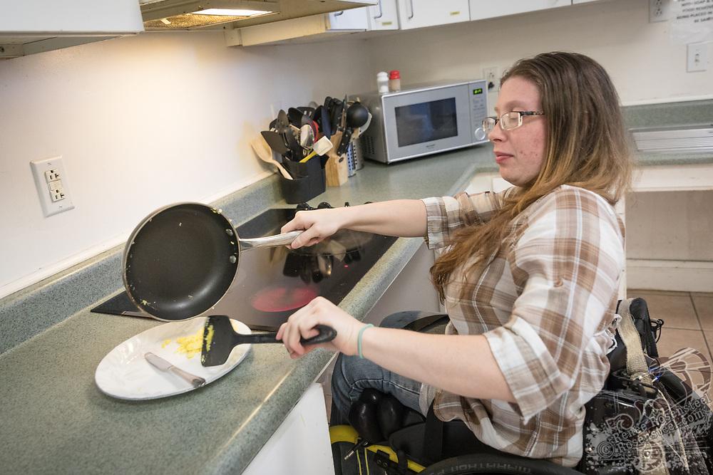 Spina Bifida Association of Western Pennsylvania