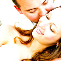 Weddings - Jessica & Chris