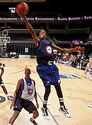BJ Young at the NBPA Top100 camp June 18, 2010 at the John Paul Jones Arena in Charlottesville, VA. Visit www.nbpatop100.blogspot.com for more photos. (Photo © Andrew Shurtleff)