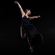 2021-06-14 Studio 12 Dance