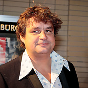 NLD/Utrecht/20110921 - NFF 2011- Premiere De Bende van Oss, Frank Lammers