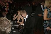 Sir Bob Geldof, Ark Gala Dinner, Marlborough House, London. 5 May 2006. ONE TIME USE ONLY - DO NOT ARCHIVE  © Copyright Photograph by Dafydd Jones 66 Stockwell Park Rd. London SW9 0DA Tel 020 7733 0108 www.dafjones.com