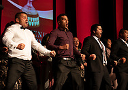 Tataiwhetu Farms - Taneatua were announced as the winners at a gala dinner in New Plymouth, Taranaki. 14 May 2021<br /> <br /> Ahuwhenua Trophy Excellence in Māori Farming Award 2021 for Dairy. February 2021. Photo by alphapix.nz<br /> <br /> CONDITIONS of USE:<br /> <br /> FREE for editorial use in direct relation the Ahuwhenua Trophy competition. ie. not to be used for general stories about the finalist or farming.<br /> <br /> NO archiving of images. NO commercial use. <br /> Please contact John@alphapix.co.nz if you have any questions