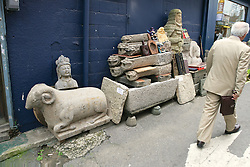 Stone Artifacts For Sale