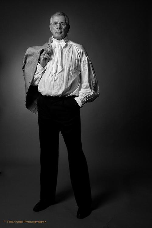Graham Gill Photographic Portfolio