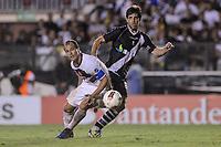 20120502: RIO DE JANEIRO, BRAZIL - Copa Libertadores 2011/2012: Vasco vs Lanus.<br /> In photo: Juninho.<br /> PHOTO: CITYFILES