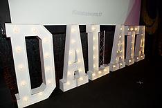 Dalata Hotel Awards 01.02.2018