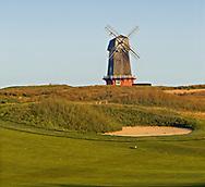 National Golf Links of America, Southampton, NY, Long Island