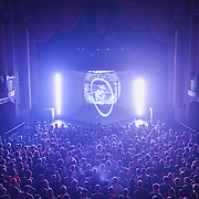 Flying Lotus @ Lincoln Theatre