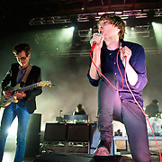 Phoenix @ Merriweather Post Pavilion