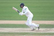 Hampshire County Cricket Club v Yorkshire County Cricket Club 130419