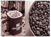 coffee,beans,coffee ad,