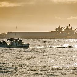 Vitória (cidade) fotografado(a) em Vitória, capital do Espírito Santo, Sudeste do Brasil. Oceano Atlântico. Registro feito em 2019.<br /> ⠀<br /> ⠀<br /> <br /> <br /> <br /> <br /> <br /> <br /> <br /> ENGLISH: Vitória-ES city photographed in Vitória, Capital of Espírito Santo - Southeast of Brazil. Atlantic Ocean. Picture made in 2019.