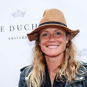 NLD/Amsterdam/20150625 - Opening the Dutchess Amsterdam, Sophie Hilbrand