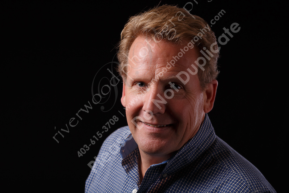 Business headshots for use on corporate websites, marketing collateral, and social media marketing tools.<br /> <br /> ©2015, Sean Phillips<br /> http://www.RiverwoodPhotography.com