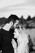 Mr&Mrs Lambard