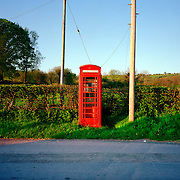 This kiosk is in: Pentrebach, Sennybridge, Brecon, Wales.<br /> Phone number: 01874636546