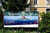 20160526/28 FISA WCII Lucerne, SWITZERLAND.