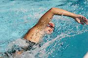 2005 Miami Hurricanes Swimming & Diving
