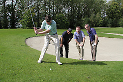 David Kelly, .Keith Tenn, .Alan Molloy,.Micheal Deeny,. lensmen photography and Video production are Golf Event Photography for Corporate Golf Events and Charity Golf Days all over Ireland.<br /> Call us at 00 353 087 258 4388<br /> https://www.lensmen.ie/<br /> https://www.lensmen.ie/golf-photography/<br /> https://www.lensmen.ie/editorial-photography/<br /> https://www.lensmen.ie/event-photography-services-dublin-ireland/<br /> https://www.lensmen.ie/lensmen-photographic-service-for-irish-state-visits-and-visiting-delegations/<br /> https://www.lensmen.ie/event-photography/promotions-event-photography/<br /> https://www.lensmen.ie/charity-fundraising-event-photography-agency/charity-black-tie-event-photography/<br /> <br /> https://www.lensmen.ie/corporate-event-photographer/<br /> <br /> <br /> 360 Product Photography <br /> Please visit my website<br /> https://www.lensmen.ie/<br /> https://360virtualworld.ie/prices/<br /> https://360virtualworld.ie/about/<br /> https://360virtualworld.ie/product-photography/<br /> https://360virtualworld.ie/portfolio/<br /> https://360virtualworld.ie/virtual-tours/<br /> https://360virtualworld.ie/prices/<br /> https://360virtualworld.ie/info-contact/