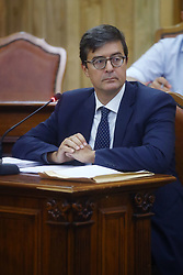 ANTONIO BLANDINI<br /> UDIENZA PROCESSO CARIFE CASSA RISPARMIO DI FERRARA