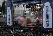 2010-05-30 Detroit Electronic Music Festival
