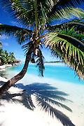 Aitutaki Pearl Beach Resort, Aitutaki, Cook Islands<br />