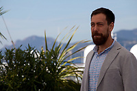 Director Dan Krauss at the 5B film photo call at the 72nd Cannes Film Festival, Thursday 16th May 2019, Cannes, France. Photo credit: Doreen Kennedy