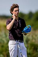 16-08-2016 Dutch Futures Invitational op The Dutch in Spijk. Foto - Joep Slagt (AM)