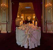 2012 08 12 Met Club Meises Wedding