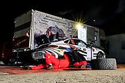 DM1 Wikinger Rallye 2011 - Süderbrarup (D)