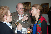 COLM TOIBIN; LIONEL SCHRIVER; FAIMMETTA ROCCO;  , First Editions, Second thoughts. Charity sale to benefit English PEN of 50 first editions which have been revisited, annotated and illustrated by their authors, and  sold to raise funds for the charity. Sothebys. Bond St. London. 21 May 2013.