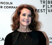 "Tribeca Film Festival - ""The Lovers"""