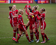 2021-03-14 Liverpool W v Coventry United W