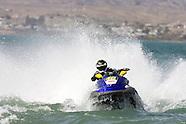 Featured Mark Hahn Memorial Havasu 300 Race -2009