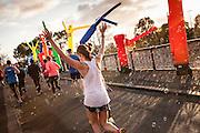 Sole Motive Run Melbourne